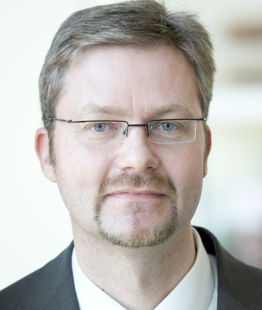 Ralf Rösler, Rechtsanwalt